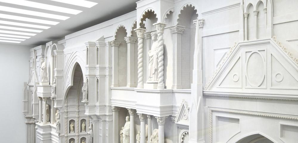 cmb-restauri-renovation-museo-opera-duomo-museum-sala-del-paradiso