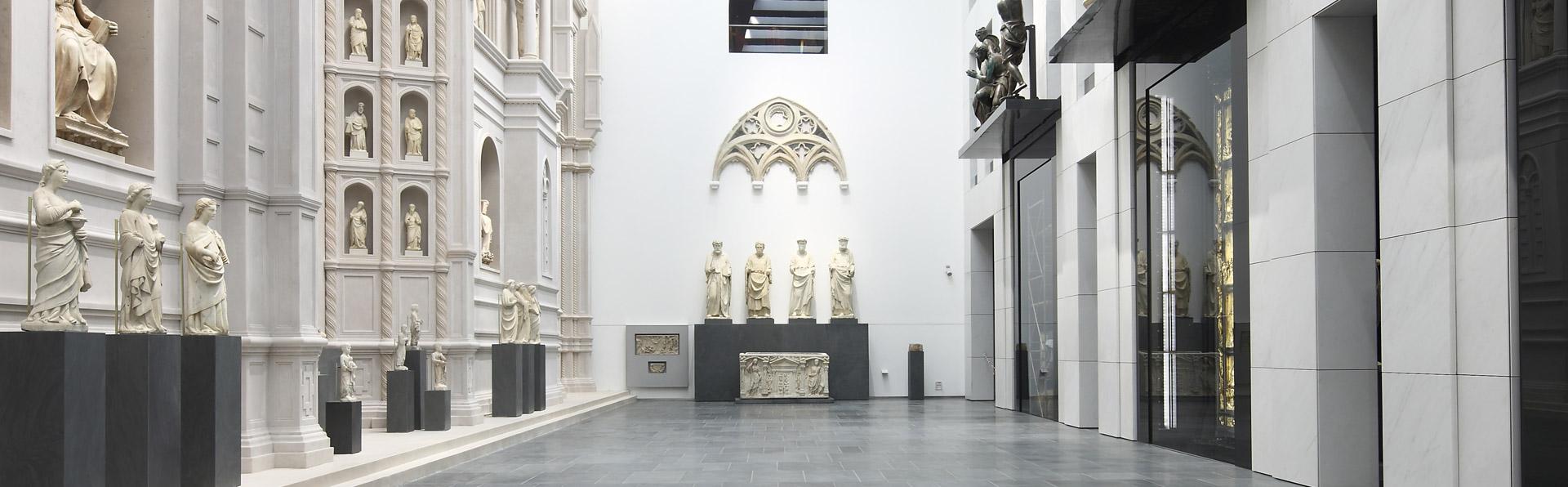 cmb-restauri-renovation-museo-opera-duomo-museum