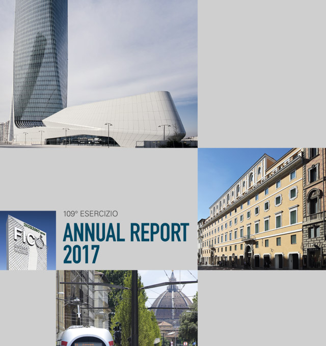 cmb-annual-report-2017