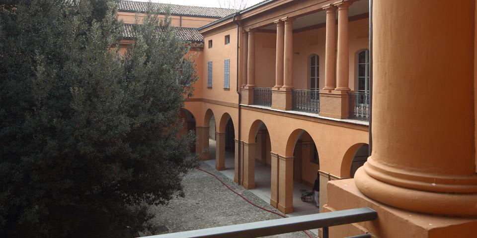 San-Paolo-Modena-02