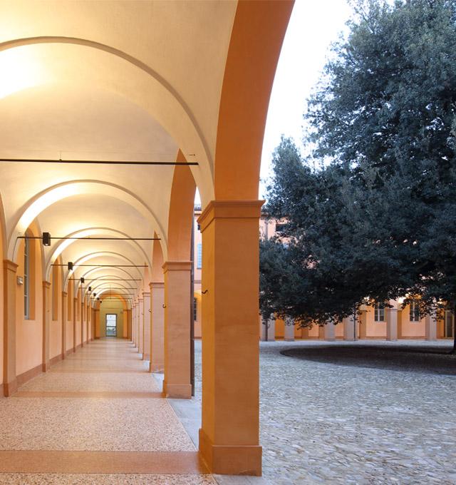 San-Paolo-Modena-Gallery-correlati