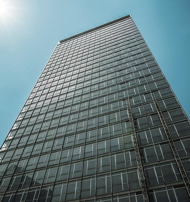 cmb-construction-torre-galfa-tower-min