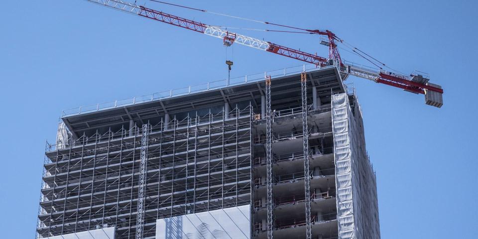 cmb-construction-torre-galfa-tower-ristrutturazione-renovation