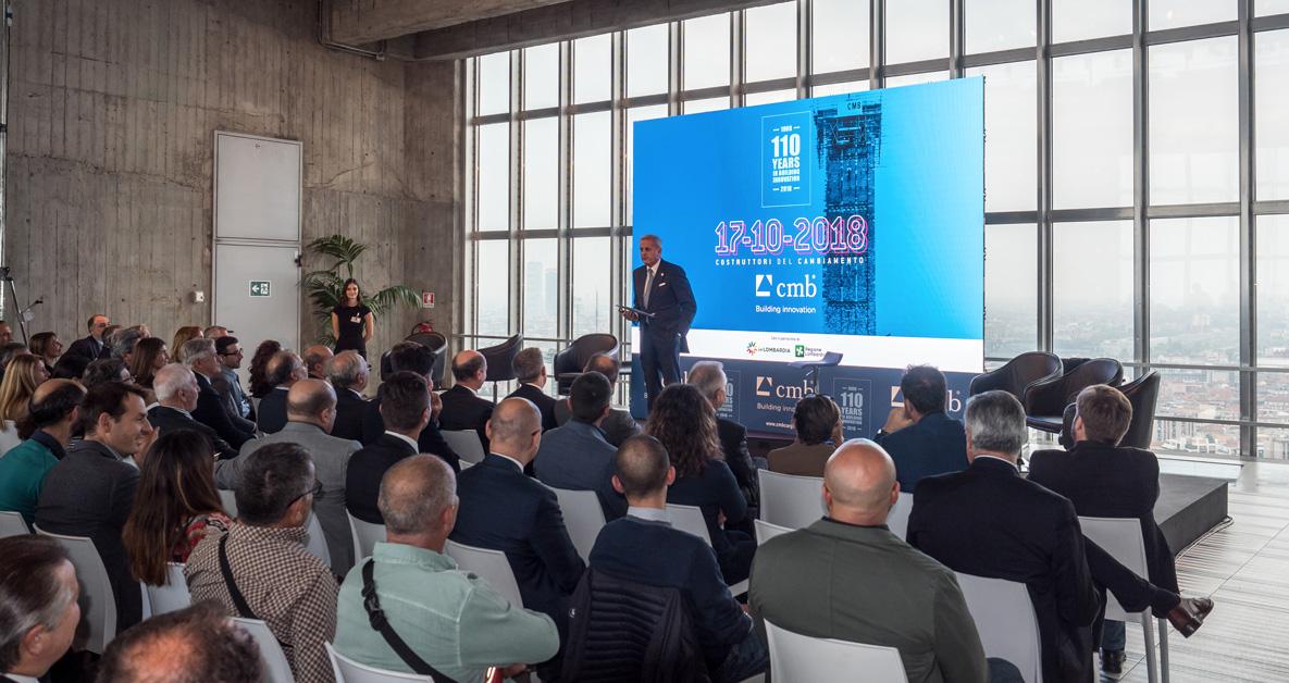 cmb-news-celebrazione-110-anni-milano-share