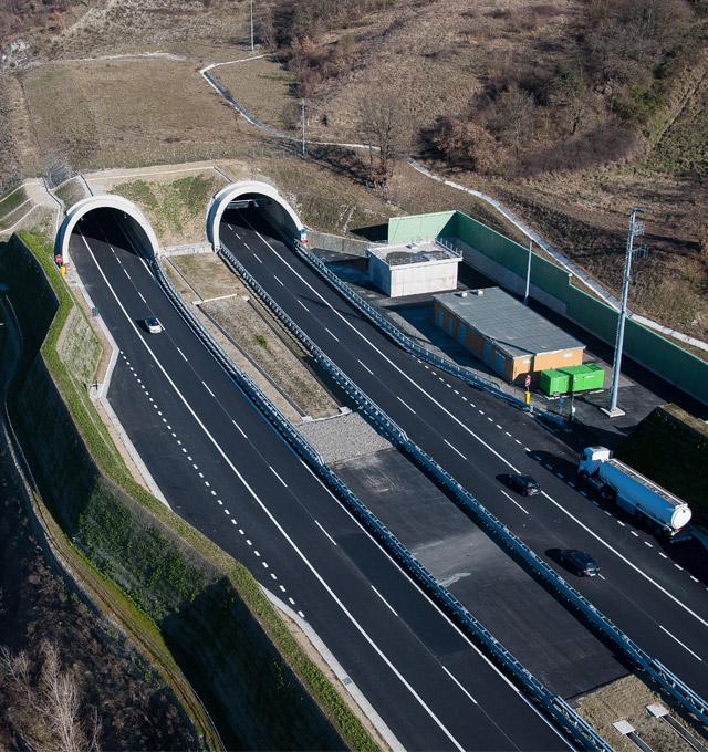 variante-di-valico-bologna-firenze-autostrada-al-motorway-min