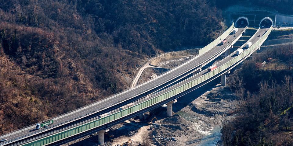 variante-di-valico-bologna-firenze-autostrada-al-motorway-timeline-1