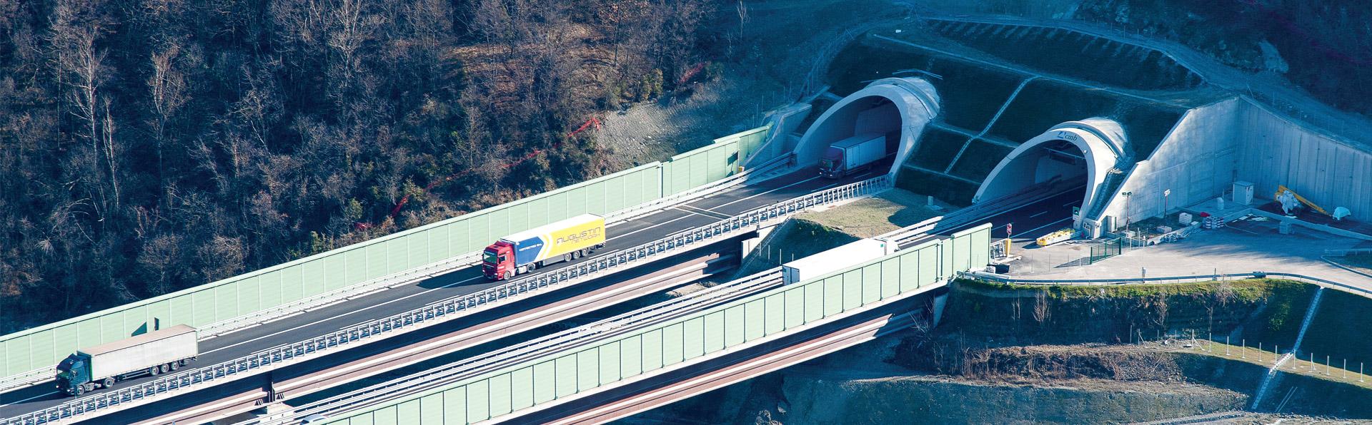 variante-di-valico-bologna-firenze-autostrada-al-motorway