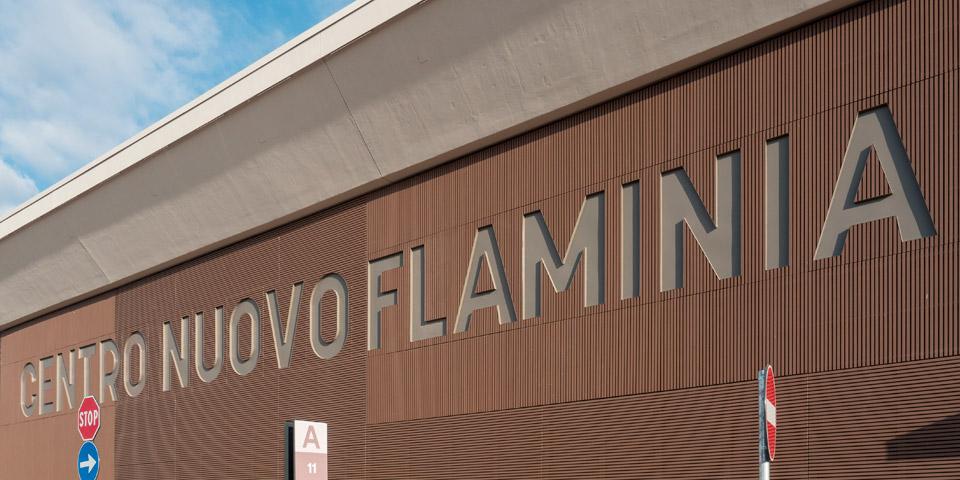 Brescia-Centro-Commerciale-Nuova-Flaminia-timeline-3