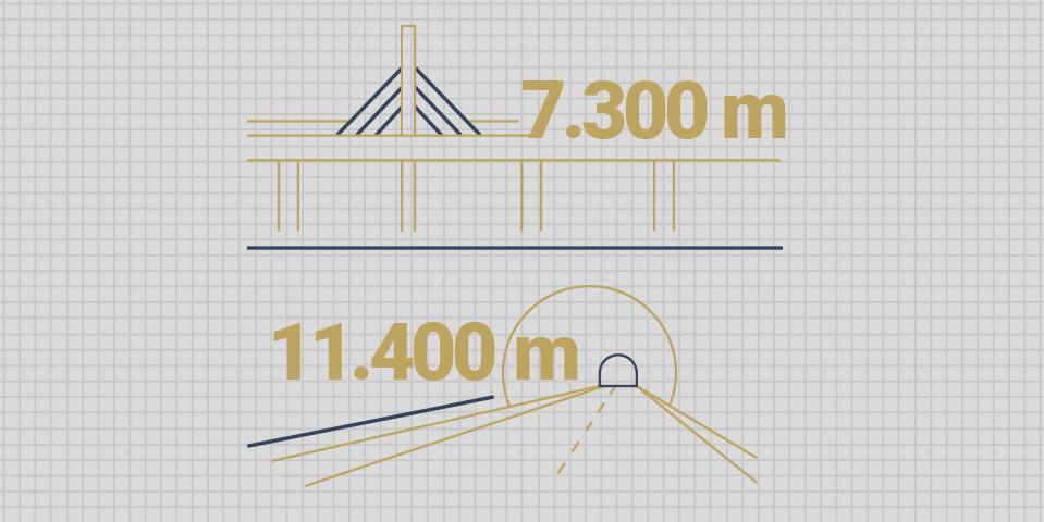 cmb-infrastrutture-salerno-reggio-calabria-infrastrutture-infografica-infographic
