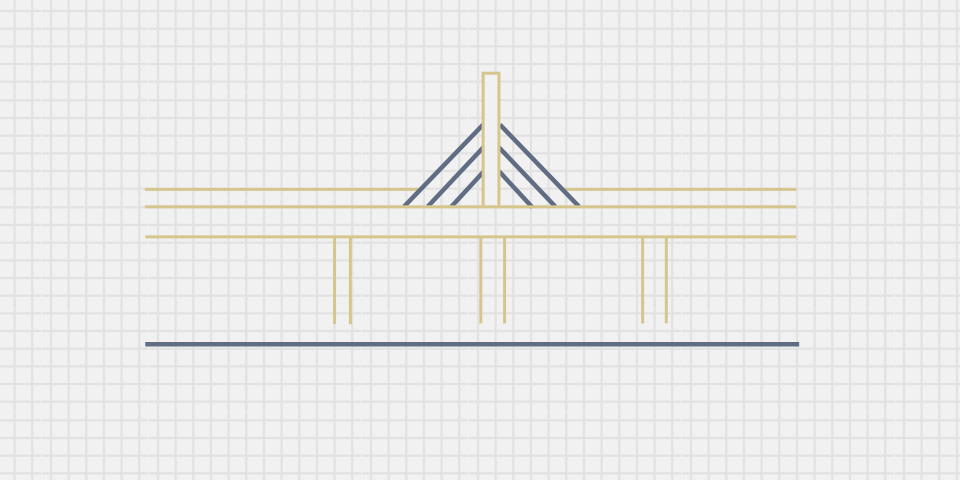 variante-di-valico-bologna-firenze-autostrada-al-motorway-infografica-infographic