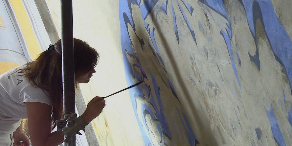 cmb-restauri-renovation-cattedrale-carpi-cathedral-restauro-artistico-affresco