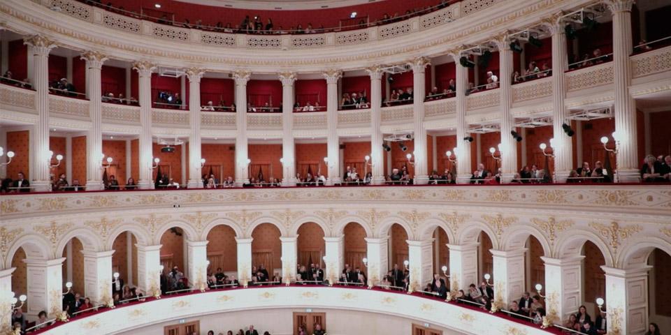 cmb-restauri-renovation-rimini-teatro-galli-theater-palchi