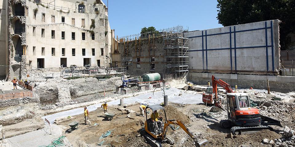 cmb-restauri-renovation-rimini-teatro-galli-theater-restauro-restoration-timeline