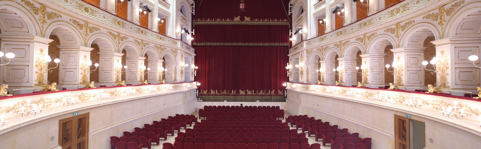 cmb-restauri-renovation-rimini-teatro-galli-theater-sala-copertina