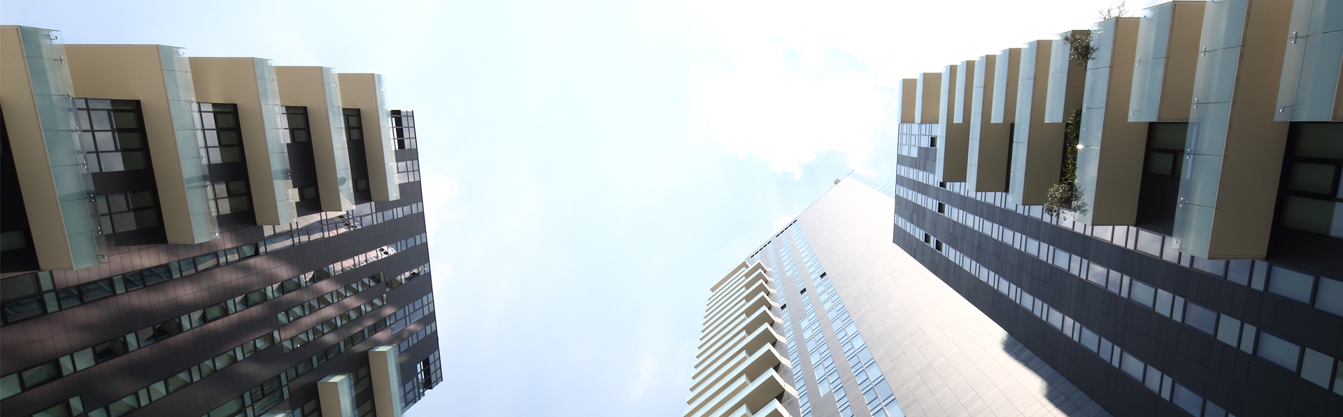 cmb-porta-nuova-varesine-slide