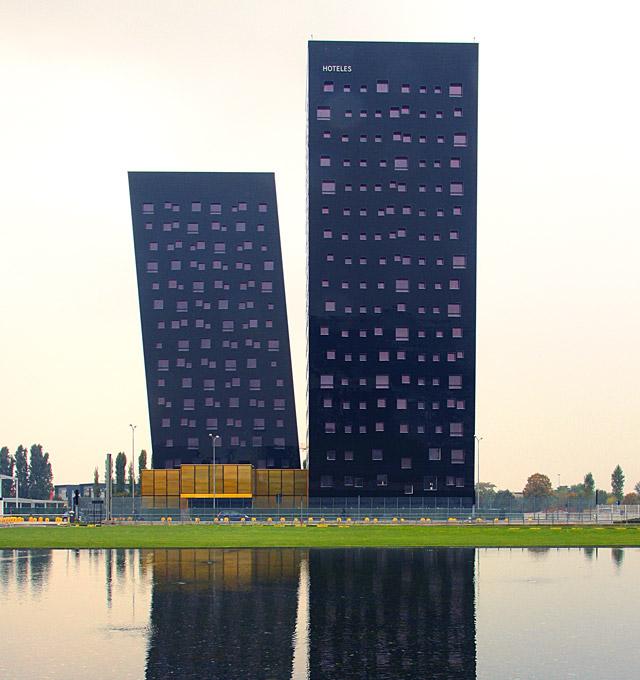 cmb-edilizia-construction-milan-albergo-fiera-trade-hotel-preview