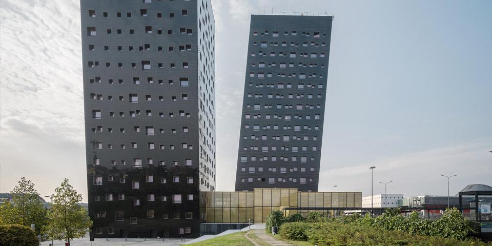 cmb-edilizia-construction-milan-albergo-fiera-trade-hotel-quote