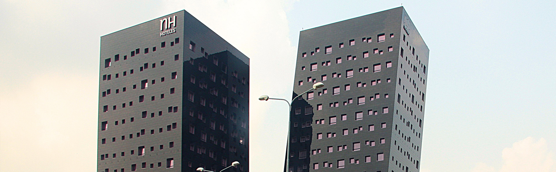 cmb-edilizia-construction-milan-albergo-fiera-trade-hotel