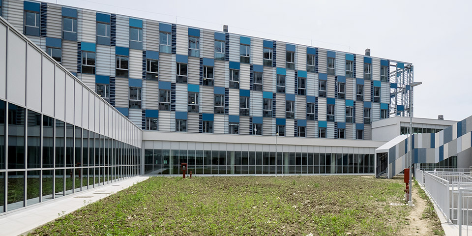 cmb-hospitals-ospedali-san-gerardo-monza-italy-avancorpo