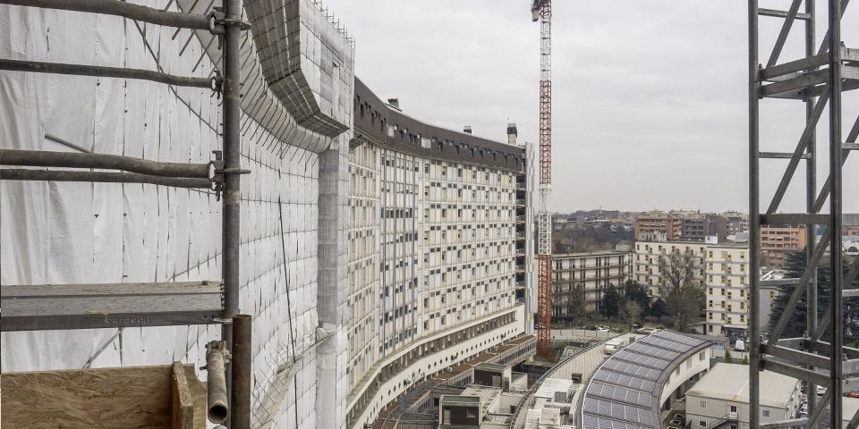 cmb-hospitals-ospedali-san-gerardo-monza-italy-monoblocco