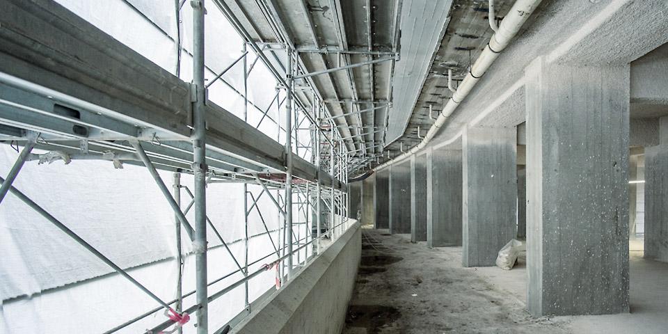 cmb-hospitals-ospedali-san-gerardo-monza-italy-works