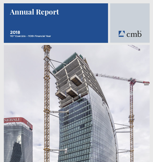 cmb-annual-report-2018