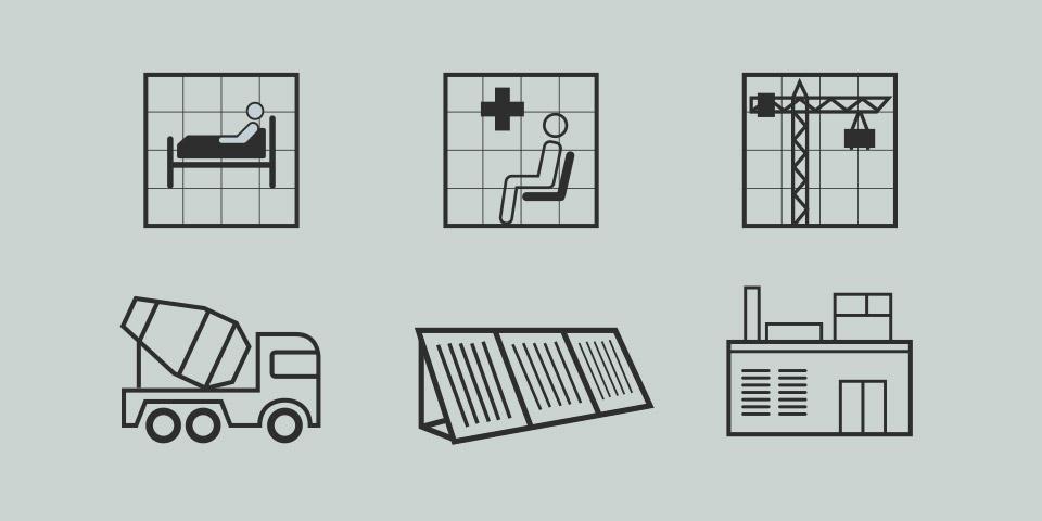 cmb-infografica-ospedale-pordenone-hospital-infographic-min