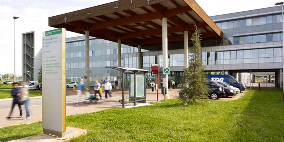 cmb-ospedale-sant-anna-ferrara-open-day