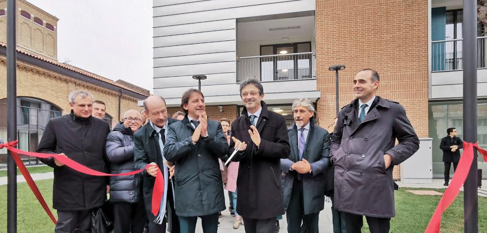 cmb-inaugurazione-studentato-santa-marta-hall-residence-opening-venice-venezia