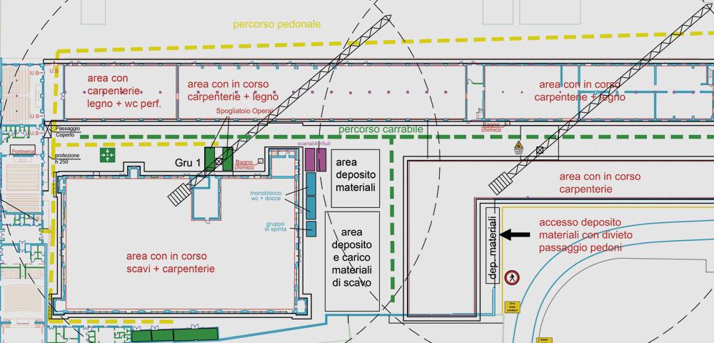 cmb-planimetria-studentato-santa-marta-hall-residence-planimetry-venice-venezia
