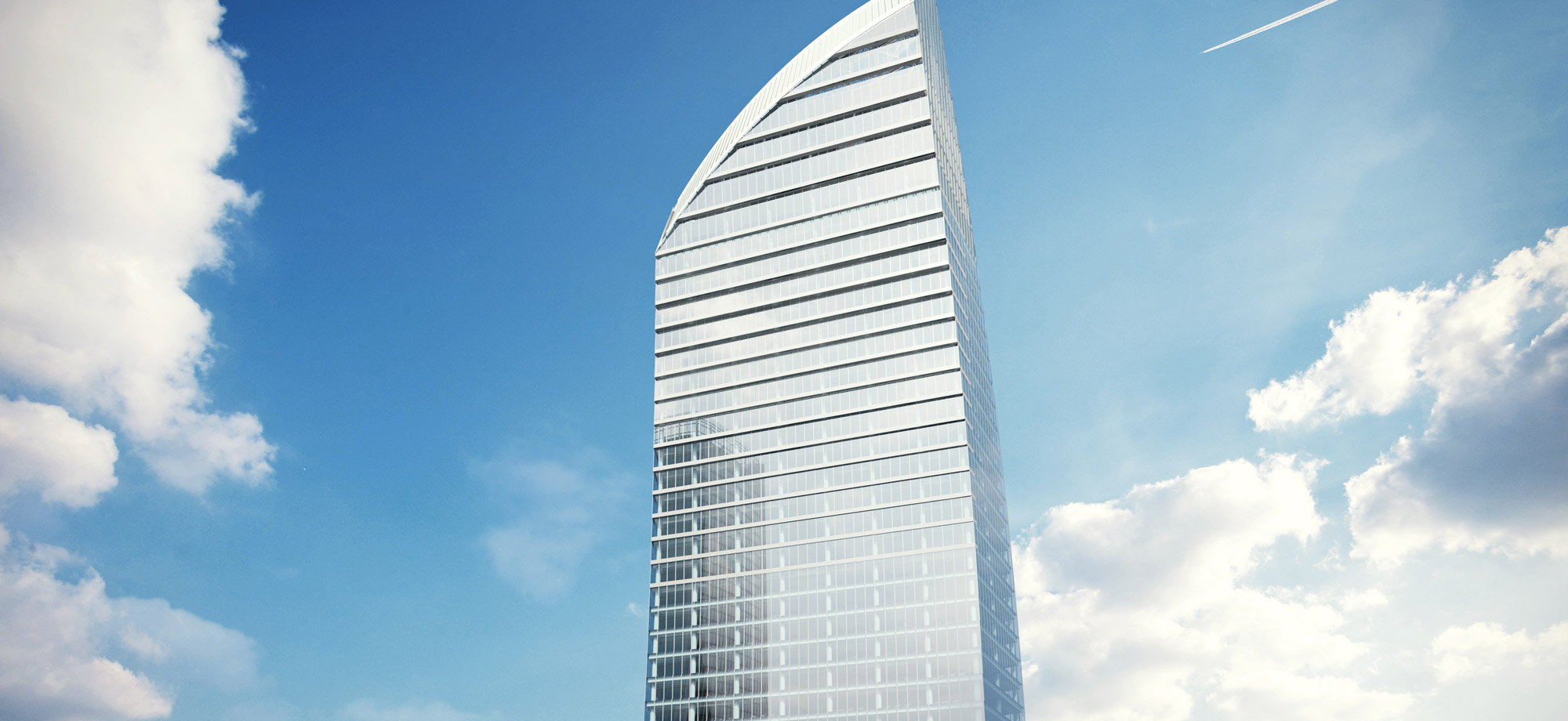 cmb-torre-libeskind-tower-citylife-milano-it