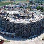 01-cmb-hospitals-montecchio-maggiore-vicenza