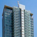 02-cmb-construction-torre-galfa-tower-milan