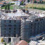 02-cmb-hospitals-montecchio-maggiore-vicenza-1