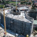 03-cmb-hospitals-montecchio-maggiore-vicenza