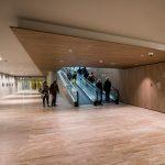 Brescia-Centro-Commerciale-Nuova-Flaminia-2018-11-Gallery-07