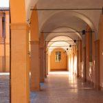 San-Paolo-Modena-Gallery-05