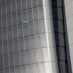 Torre_Hadid_Gallery_4