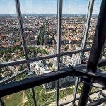 Torre_Hadid_Gallery_7