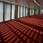 Torre_Hadid_Gallery_9