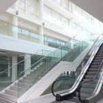 cmb-Altovicentino-Thiene-hospital-gallery-11