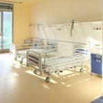 cmb-Altovicentino-Thiene-hospital-gallery-14