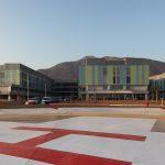 cmb-Altovicentino-Thiene-hospital-gallery-3