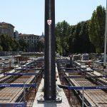 cmb-Tramvia-3-infrastructure-firenze-gallery-09