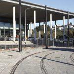 cmb-Tramvia-3-infrastructure-firenze-gallery-10