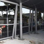 cmb-Tramvia-3-infrastructure-firenze-gallery-11