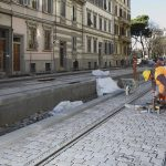 cmb-Tramvia-3-infrastructure-firenze-gallery-12