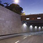 cmb-Tramvia-3-infrastructure-firenze-gallery-13