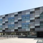 cmb-borgo-roma-borgo-trento-hospital-gallery-5