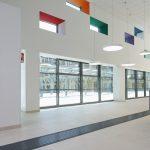 cmb-borgo-roma-borgo-trento-hospital-gallery-7
